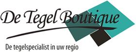 Tegelwebshop - De Tegel Boutique