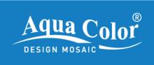 Aquacolor