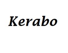 Kerabo