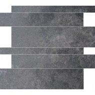 Tegelstroken - Wandstroken