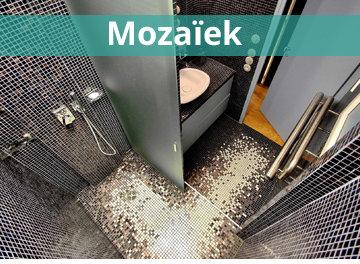 Portugese Tegels Groningen : Tegels kopen badkamertegels wandtegels en vloertegels de tegel