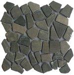 Riverstones-De Tegel Boutique
