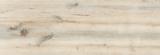 Panaria North Cape Rondane 30/180_