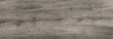 Panaria North Cape Gutulia 30/180_