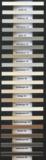 Voegmortel Sopro DF 10 Flexibel pergamon nr. 27 5kg_