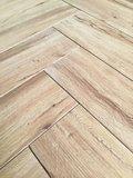 Keramisch parket Real Wood Nocciolo 15x60 - vloer