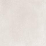 vloertegel Adobe Ivory 20x20_