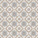 Vloer Adobe Decor Basma Ivory 20x20