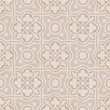 decortegel Materia Decor Leila Ivory 20x20_
