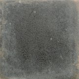 vloertegel Antique Black 33,3x33,3_