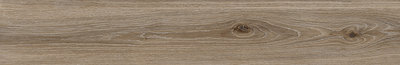 vloertegel Woodbreak Ebony 20x121 rett