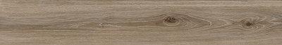 Keramisch parket Woodbreak Ebony 20x121 rett