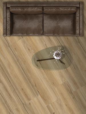 vloertegel Woodbreak Oak 20x121 rett