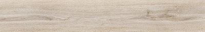 Keramisch parket Woodbreak Larch 20x121 rett