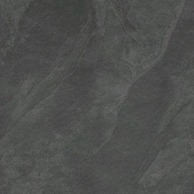 vloertegel My Stone Grigio 60x60 rett