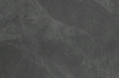 vloertegel My Stone Grigio 30x60 ret