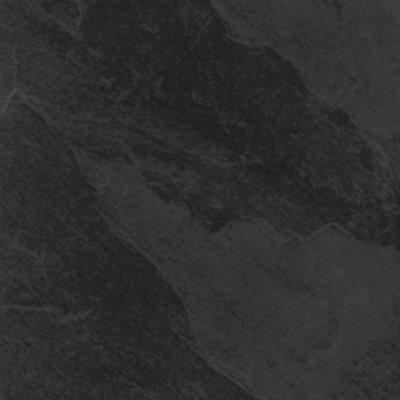 vloertegel My Stone Nero 60x60 rett