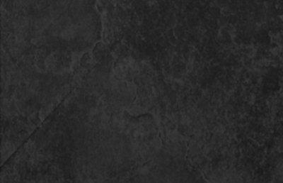 vloertegel My Stone Nero 30x60 rett