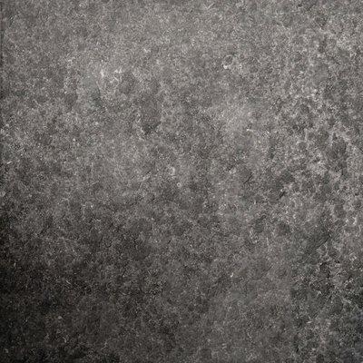 vloertegel Cassio Antracite 60,3x60,3