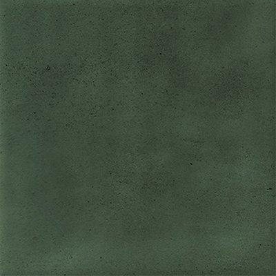 wandtegel Zellige Olive 10x10
