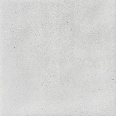 wandtegel Zellige White 10x10