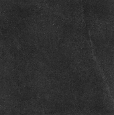 vloertegel Nux Dark 90x90 rett