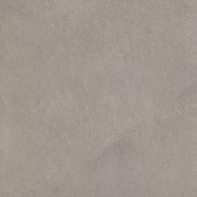 vloertegel Nux Taupe 90x90 rett
