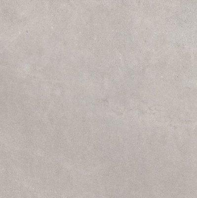 vloertegel Nux Grey 90x90 rett