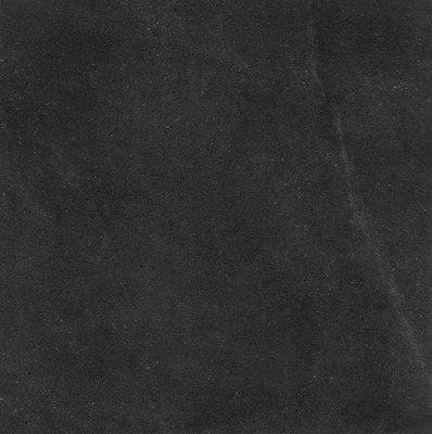 vloertegel Nux Dark 60x60 rett
