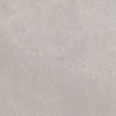 vloertegel Nux Grey 60x60 rett