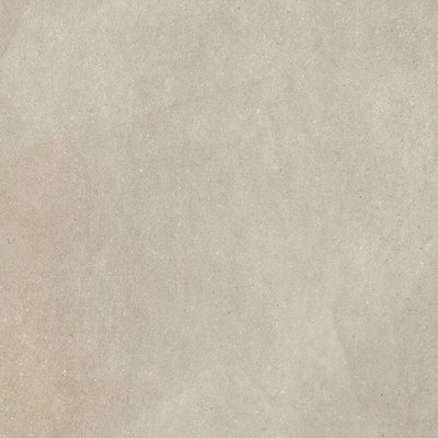 vloertegel Nux Beige 60x60 rett