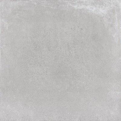 vloertegel Beton Grijs 60x60