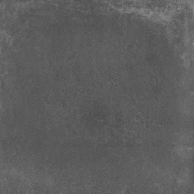 vloertegel Beton Antraciet 60x60