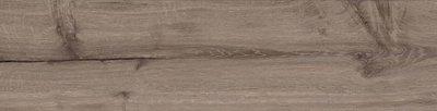 Keramisch parket Nordik Walnut 30x120 rett