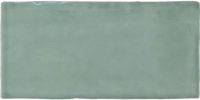 wandtegel Atlas Jade Brillo 7,5x15
