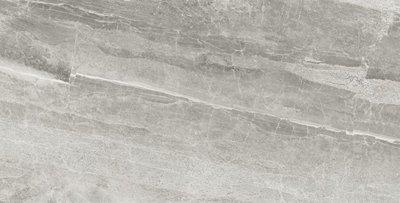 vloertegel Cashmere Oyster mat 30,4x61 rett