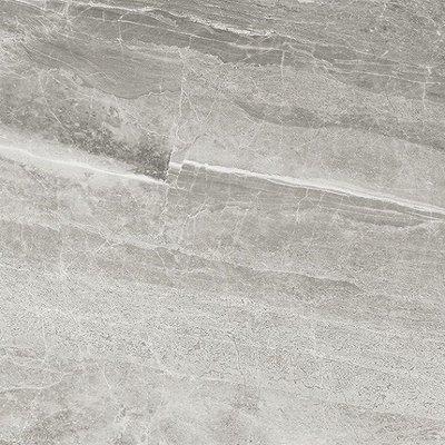 vloertegel Cashmere Oyster mat 61x61 rett