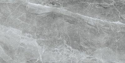 vloertegel Cashmere Peltro mat 30,4x61 rett