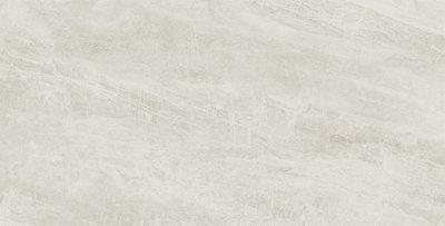 vloertegel Cashmere White mat 30,4x61 rett