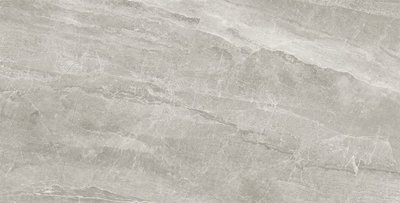vloertegel Cashmere Visone mat 30,4x61 rett