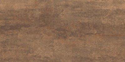 vloertegel Flatiron Rust 30,4x61 rett