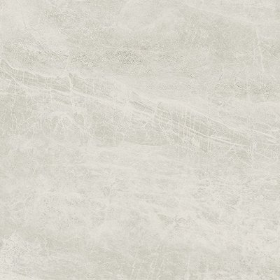 vloertegel Cashmere White mat 61x61 rett