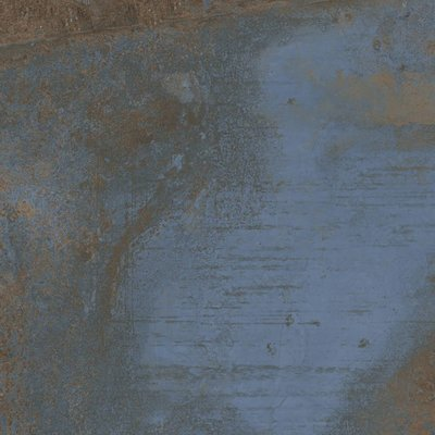 vloertegel Flatiron Blue 61x61 rett