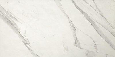 vloertegel Roma Statuario mat 75x150 rett