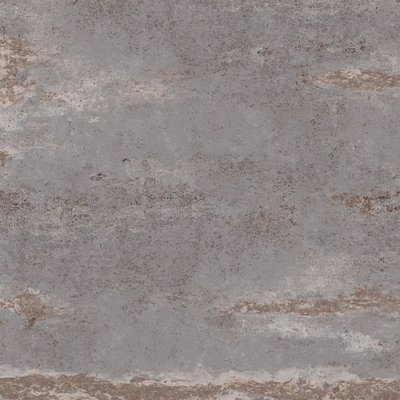 vloertegel Flatiron Silver 61x61 rett