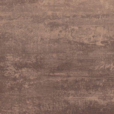 vloertegel Flatiron Rust 61x61 rett