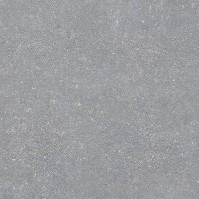 vloertegel Belgium Pierre Grey 60x60 rett