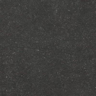 vloertegel Belgium Pierre Black 60x60 rett