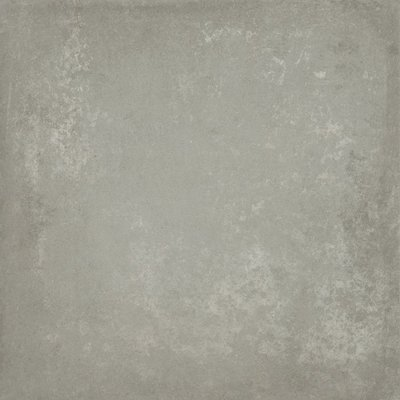 vloertegel Grafton Grey 80x80 rett