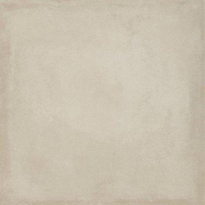 vloertegel Grafton Ivory 80x80 rett
